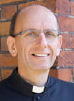 The Revd Dr. Neil R Evans